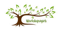 WORKSHOPS4GIRLS